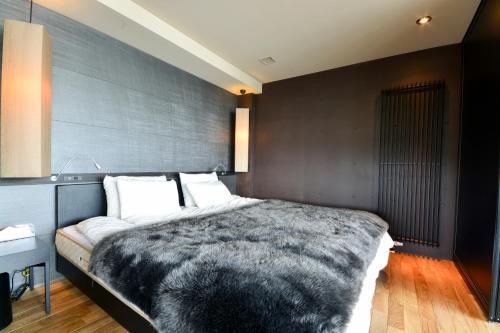 MUSE Niseko - Apartment