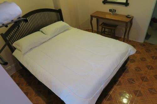 The Grand Palace Hostel photo 50