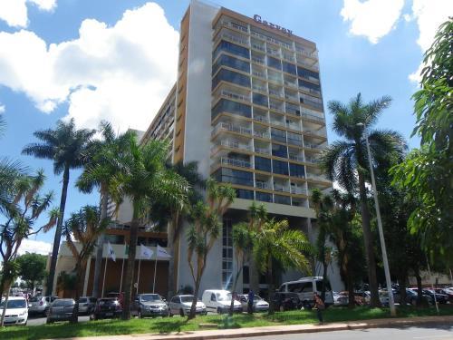 HotelIka Apart Hotel