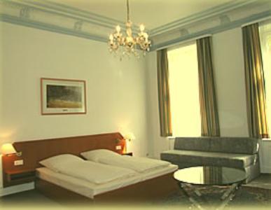 HotelAlameda
