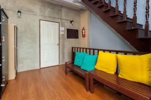 Siam Journey Guesthouse photo 4
