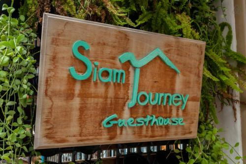 Siam Journey Guesthouse photo 6