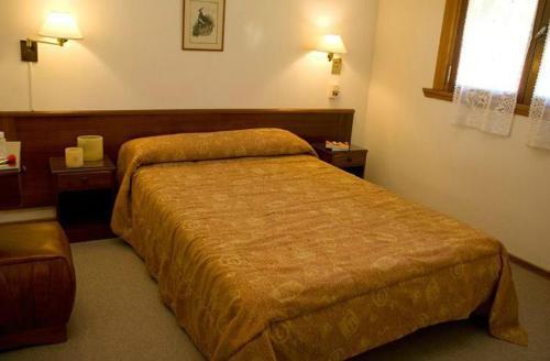 Фото отеля Hotel Riviera