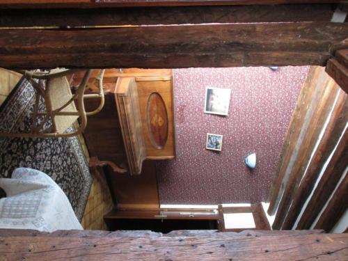 Hôtel Stella photo 15