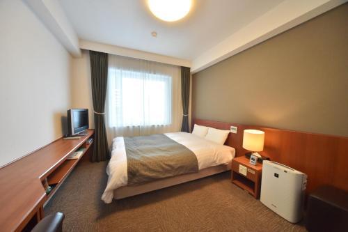Dormy Inn Wakkanai