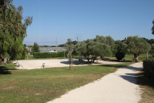 Village Club la Font des Horts