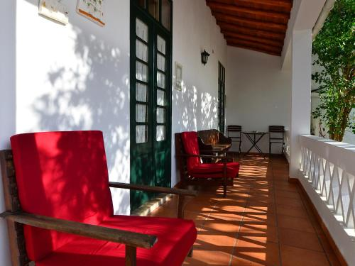 Foto de Casa de Serpa - Turismo Rural