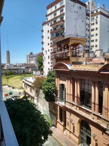 HotelSan Lorenzo