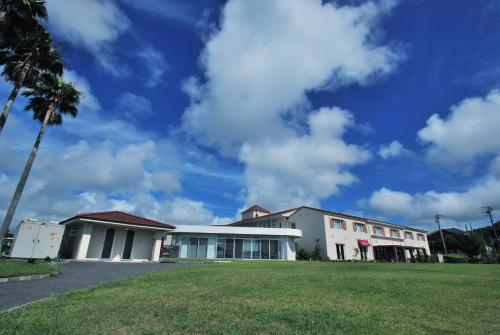 法米里奧立山酒店 Hotel Familio Tateyama