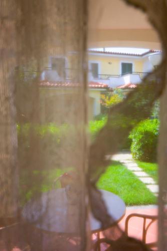 Residence I Giardini Del Conero