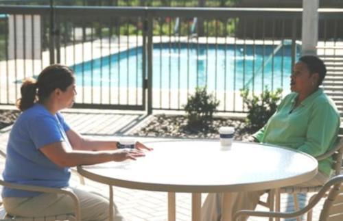 Hampton Inn & Suites Ocala - Belleview in Marion Oaks