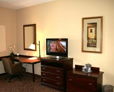 Hampton Inn & Suites Ocala - Belleview in Marion Oaks