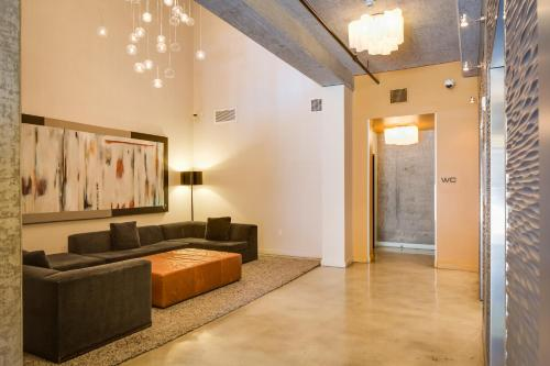 6th Avenue Apartment By Stay Alfred - San Diego, CA 92101