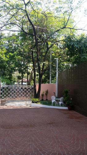 Parkview Ratchaprarop photo 4