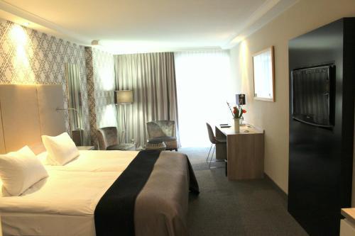Hotel Erzgiesserei Europe photo 8