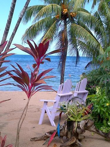 . Veranda View Guesthouse