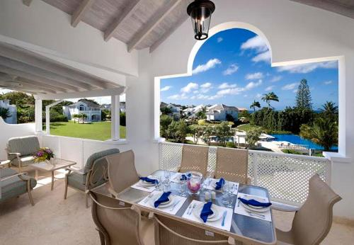 . Royal Villa, Royal Westmoreland by Island Villas