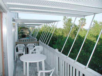 Ed & Ellen's Lodging Big Pine Key