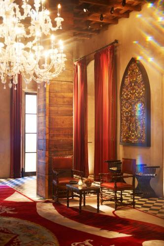 Gramercy Park Hotel photo 8