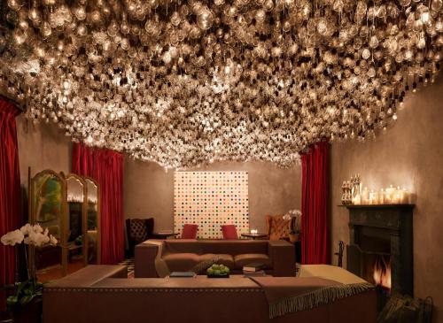 Gramercy Park Hotel photo 14