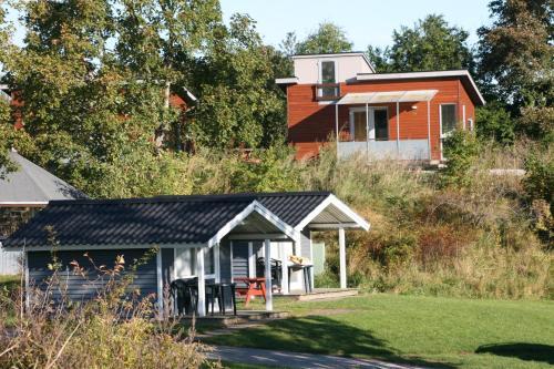 . Sorø Camping & Cottages