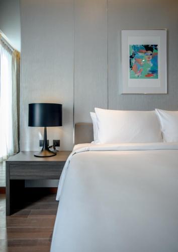 Amara Bangkok Hotel photo 9