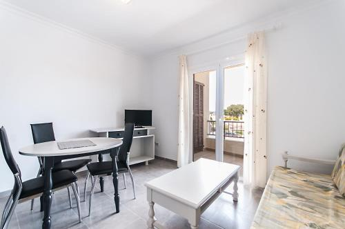 YourHouse Acapulco Apartments
