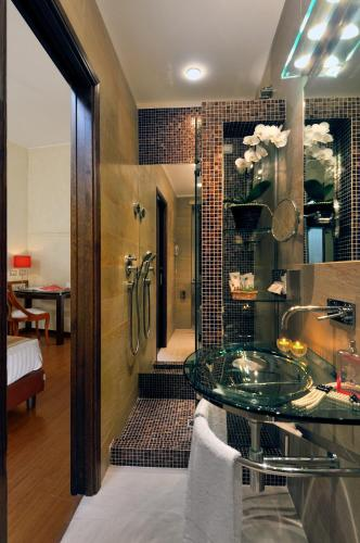 Best Western Hotel Piccadilly - image 6