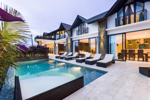 Top 12 Ungasan Vacation Rentals Apartments Hotels 9flats