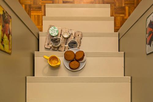 Bcn Paseo De Gracia Rocamora Apartment photo 177