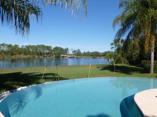 Stever Llc - Clermont, FL 34711