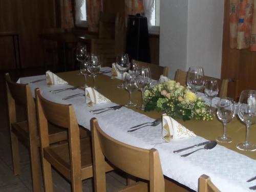Gasthaus Taube, Appenzell Ausserrhoden