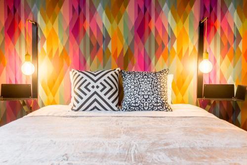 Фото отеля Smartflats Design - Schuman
