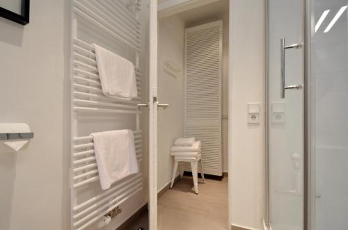 Sanbona - Designerapartment deluxe photo 25