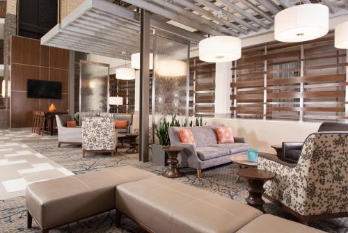 Embassy Suites By Hilton Bloomington /Minneapolis - Bloomington, MN 55431