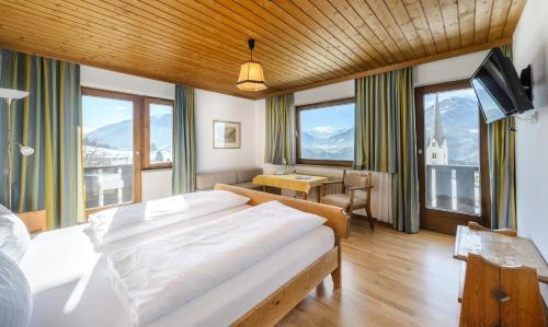 Bärenwirth - Hotel - Innsbruck