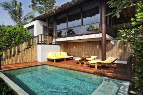 9/10 Moo 5, Baan Plai Laem, Bophut, Koh Samui, 84320 Thailand.