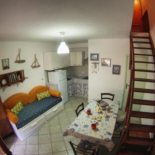صور غرفة Casa Gabriella