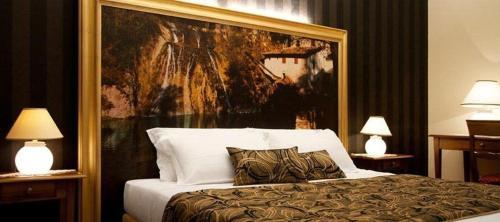 Foto - Hotel Villaguarda Landscape Experience