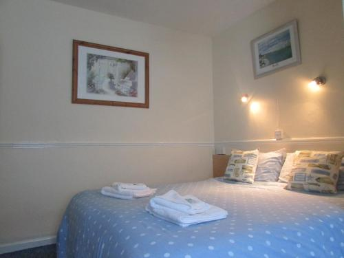 Whiteways Guest House picture 1 of 19
