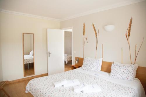 Photos de salle de Sintra Sol - Apartamentos Turisticos