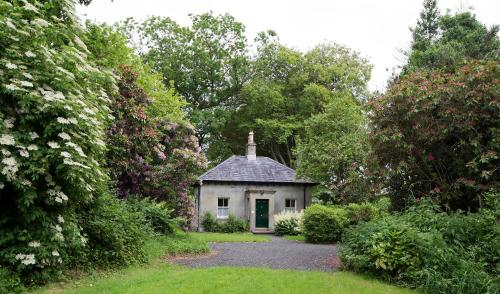 Gatelodge Cottage, , County Londonderry