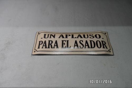 Фото отеля Condominio Octogono