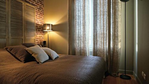 . Little Suite - Westhoek