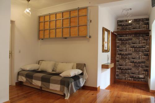 Casa d Sintra, 2710-533 Sintra