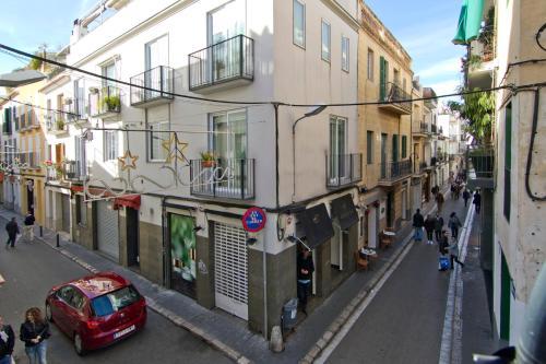 Sandra Apartment photo 16