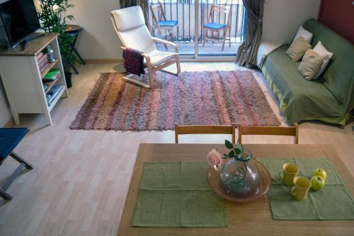 Sandra Apartment photo 19