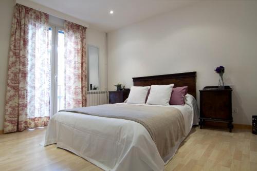 Sandra Apartment photo 31