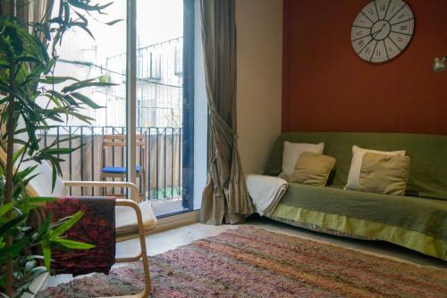 Sandra Apartment photo 33