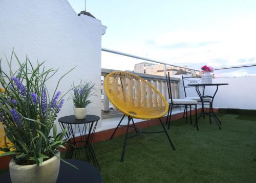Suite Place Barcelona photo 3